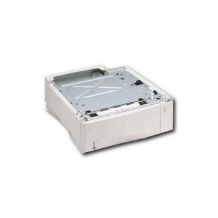 HP C8055A - gebrauchtes Papierfach für HP Laserjet 4000 / 4050 / 4100