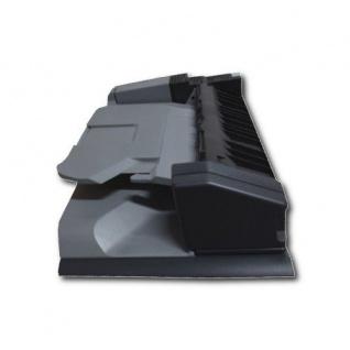 Konica Minolta JS-505, gebrauchter Finisher