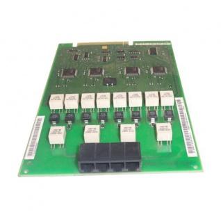 Siemens 1P S30817-Q0924-A313-10 A30817-X924-A313-8-11