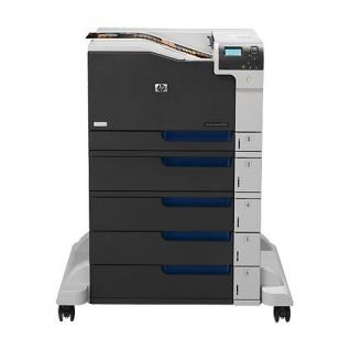 HP Color LaserJet CP5525XH generalüberholter Farblaserdrucker CE709A
