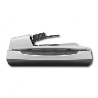 HP Scanjet 8270, gebrauchter Scanner