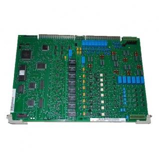 Siemens AN S30810-Q626-A213-10 A30817-X626-A200-1-7411