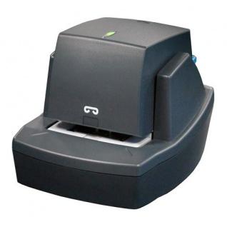 Konica Minolta FS-P03, externer Hefter für bizhub C3350 / C3850, ineo+ 3350 / 3850