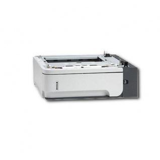 HP CE530A; 500 Blatt gebrauchtes Papierfach; für LaserJet P3015 Serie, 500 MFP M525 Serie, Pro M521 Serie