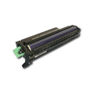 Original Fotoleitertrommel B223-2017 Magenta für Ricoh MP C2000, C2500, C3000, C3500, C4500 OVP