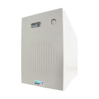 Online USV BASIC P 1250 Basisschutz gebraucht - Vorschau