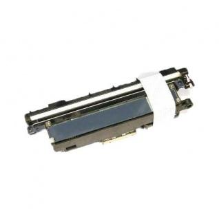 Scanner Optical Unit HP RG1-4124-000CN für LaserJet 4100 MFP
