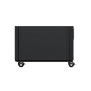 Konica Minolta DK-P03 Unterschrank für bizhub C3350 / C3351 / C3850