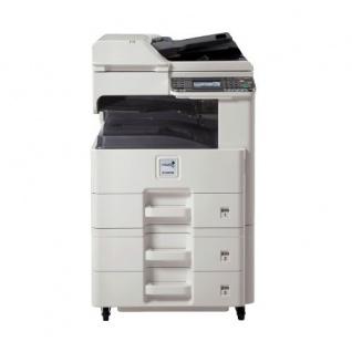 Kyocera FS-6525MFP, gebrauchter Kopierer mit PF-471
