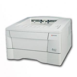 Kyocera FS-1030D, generalüberholter Laserdrucker