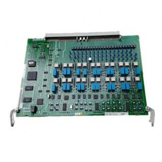 Siemens SLMO S30810-Q2901-X000-G1 A30810-X2901-X-E1-7411