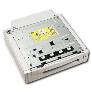 HP C7130B Papierfach, 500 Blatt Kapazität, gebrauchtes Papierfach LJ 5500 5550