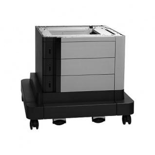 HP CZ263A, gebrauchtes Papierfach 2x500/1x1500 Blatt für HP Color LaserJet M680 / M651