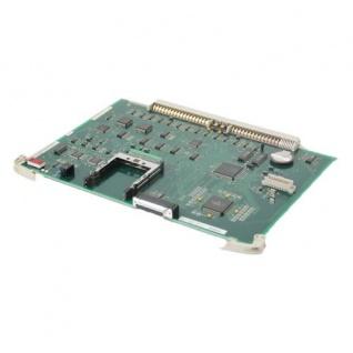 Siemens S30810-Q2960-X200-01 A30810-X2960-X-8-7411