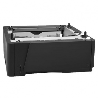 HP CF406A, gebrauchtes Papierfach 500 Blatt für HP LaserJet Pro 400 MFP M425dn / M425dw