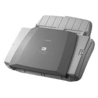 Canon imageFORMULA DR-3010C, gebrauchter Dokumentenscanner