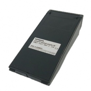 Siemens Optiset E headset adapter IM S30817-K7011-B804-3