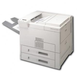 HP LaserJet 8150N, generalüberholter Laserdrucker