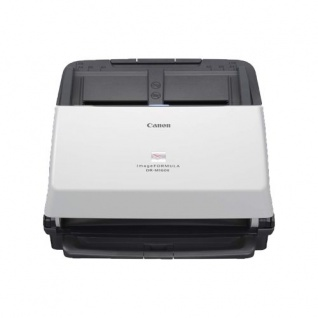 Canon imageFORMULA DR-M160II, gebrauchter Dokumentenscanner