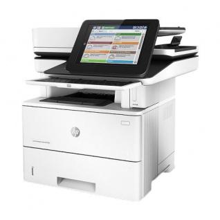 HP LaserJet Enterprise MFP M527c, generalüberholtes Multifunktionsgerät F2A81A