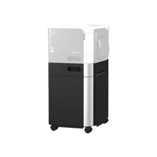 Konica Minolta PF-P14 Papierfach mit SCD-25 Unterschrank für bizhub C3100P / C3110