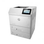 HP LaserJet Enterprise M606x, generalüberholter Laserdrucker