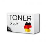Rebuilt Toner für OKI 00079801, TYPE6 Okifax 4500 4550 Black