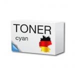 Rebuilt Toner für Konica Minolta 1710604-004 Cyan Konica Minolta Magicolor 5440DL 5450 DLX