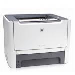HP LaserJet P2015, generalüberholter Laserdrucker