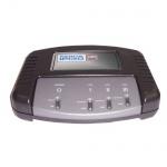 Nokia IP0110 IP130 Firewall gebraucht