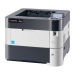 Kyocera FS-4300DN Ecosys, generalüberholter Laserdrucker 10.338 Blatt gedruckt