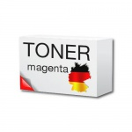 Rebuilt Toner für Konica Minolta 1710604-003 Magenta Konica Minolta Magicolor 5440DL 5450 DLX