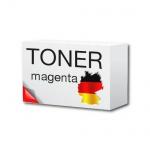 Rebuilt Toner für Konica Minolta A0WG0DH Magicolor 3730DN Magenta