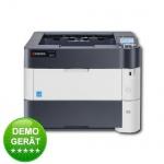 Kyocera FS-4300DN Ecosys, generalüberholter Laserdrucker - DEMOGERÄT