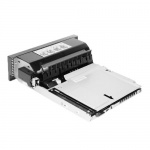 HP Duplexeinheit RM1-7387-000CN für HP LaserJet M4555 Serie, gebrauchter Duplexer