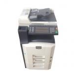 Kyocera KM-2560 2. PF mit Unterschrank