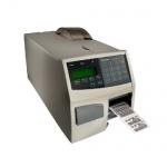 Intermec EasyCoder PF2i, gebrauchter Etikettendrucker