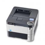Kyocera FS-4200DN, generalüberholter Laserdrucker 18.187 Blatt grdruckt