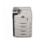 Kyocera FS-9530DN mit PF-700, generalüberholter Laserdrucker