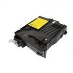 Laser Scanner ASS'Y HP RM1-6322-000CN für LaserJet Enterprise P3015 / 500 MFP M525 / M521