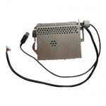Konica Minolta FK-511, gebrauchte Faxkarte für Bizhub C754 C654 C554 C454 C364 C284 C224