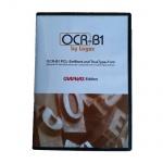 Software CD OCR-B1