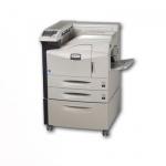 Kyocera FS-9530D mit CB-700, generalüberholter Laserdrucker