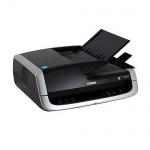 Canon Image Formula DR-2020U mit ADF, gebrauchter Scanner - ohne Netzteil