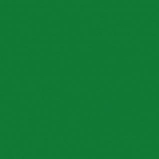 Cadorabo Handy Kette für Samsung Galaxy A6 PLUS 2018 in RUBIN ROT Silikon Necklace Umhänge Hülle mit Silber Ringen, Kordel Band Schnur und abnehmbarem Etui Schutzhülle - Vorschau 2