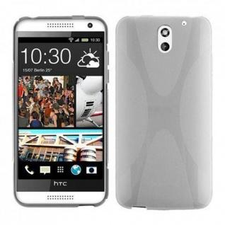 HTC DESIRE 626G GÜNSTIG KAUFEN