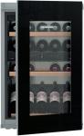 Liebherr EWTgb 1683-20 Vinidor Einbau-Weinschrank EEK:A, 2.Wahl Gerät