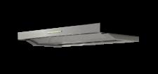 Berbel Firstline BEH60FL, 1002974, 60cm breite, NEU !!