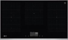 NEFF TTF596TN, T59TF6TN0 FlexInduction-Kochfeld Autark mit TFT Touch-Display !