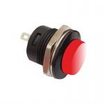 Klingeltaster Drucktaster 16mm Durchmesser 3 A 250 V AC